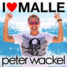 I Love Malle — Peter Wackel