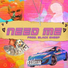Need Me — Black Sheep