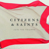 Join the Triumph — Citizens & Saints