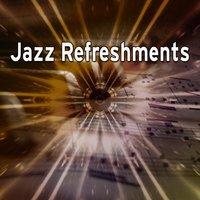 Jazz Refreshments — Bar Lounge