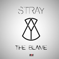The Blame — Stray