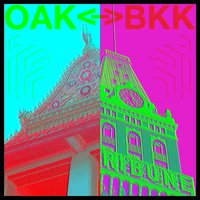 OAK - BKK — Inspiration Friends