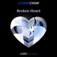 Broken Heart — UrbanCode