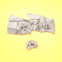 The Place — Ori