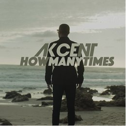 How Many Times — Akcent