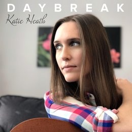 Daybreak — Katie Heath