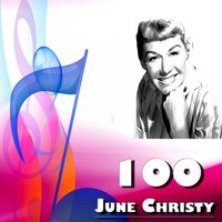 100 June Christy — Джордж Гершвин, June Christy