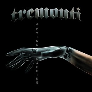 Tremonti - A Lot Like Sin