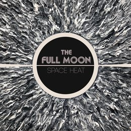 Space Heat — The Full Moon