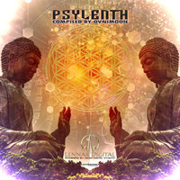 Psylenth: Compiled by Ovnimoon — сборник