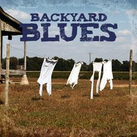 Backyard Blues — сборник