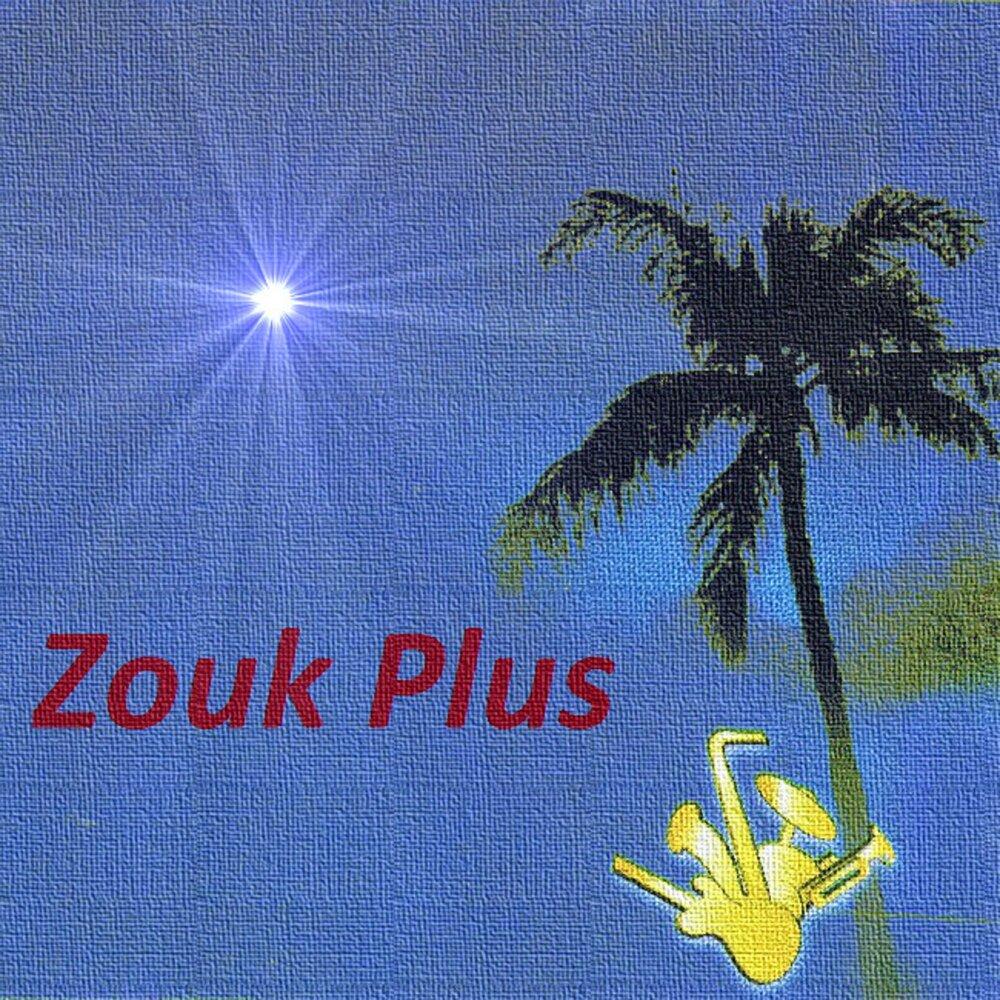 Zouk Plus.  M1000x1000