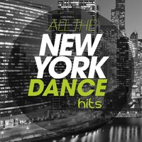 All the New York Hard Dance Hits — сборник