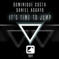 It's Time To Jump — Dominique Costa
