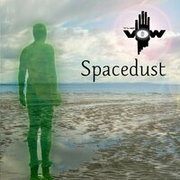 Spacedust — The Vow