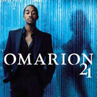 21 — Omarion