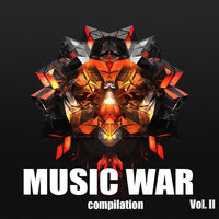 Music War Vol. II — сборник