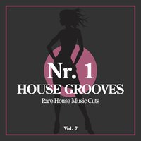 Nr. 1 House Grooves, Vol. 7 (Rare House Music Cuts) — сборник