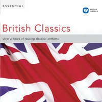 Essential British Classics — сборник