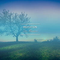 18 Meditaion Zen Masters — Zen Music Garden, Meditation, Relaxing Mindfulness Meditation Relaxation Maestro