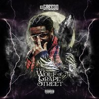 The Wolf of Grape Street — 03 Greedo