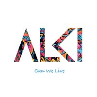 Can We Live — Alki
