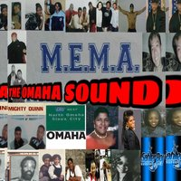 M.E.M.A.: The Omaha Sound — Mighty Quinn