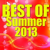Best of Summer 2013 — сборник