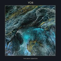 Blessed by Nothing - Single — YOB
