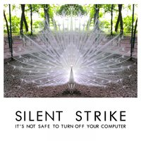It's Not Safe to Turn off Your Computer — Silent Strike