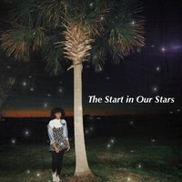 The Start in Our Stars — Chandy