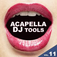 Acapella DJ Tools, Vol. 11 — сборник