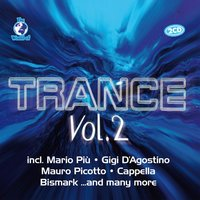Trance Vol. 2 — Various artists