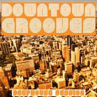 Downtown Grooves — сборник