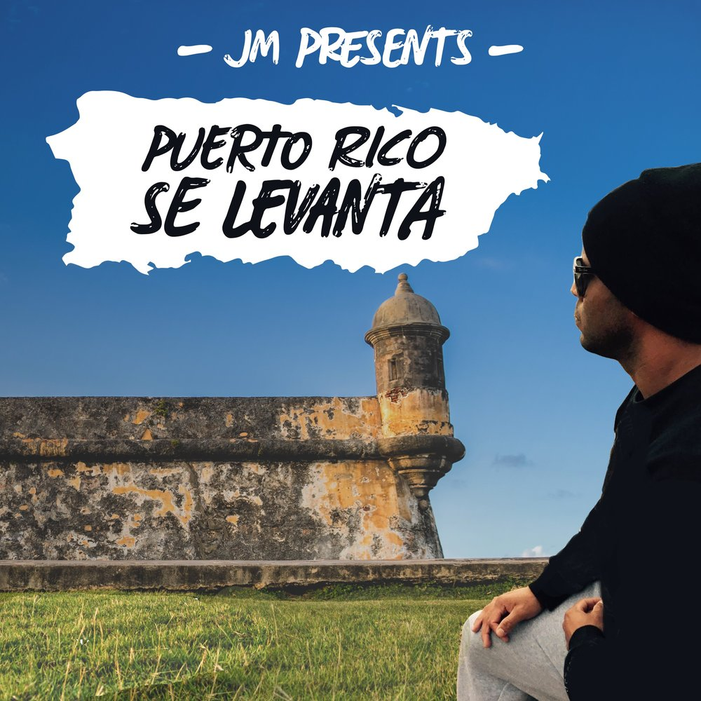 the music of puerto rico The music of puerto rico bears strong african and european influences but enjoys a distinct flavor that is pure puerto rican its popularity is widespread and it can be heard across the caribbean and sometimes in various communities across the globe.