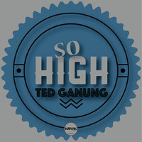 So High — Ted Ganung