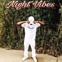 Night Vibes — King Meech