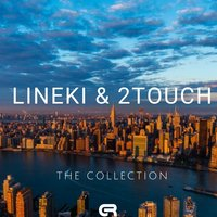 Lineki & 2Touch Collection — сборник