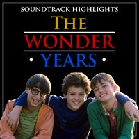 "Soundtrack Highlights from ""The Wonder Years"" — Deek Watson"