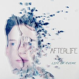 Life of Rhyme — Afterlife