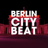 Berlin City Beat — сборник