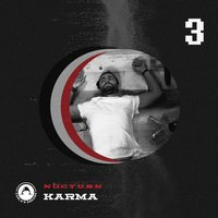 Karma — Carla's Dreams