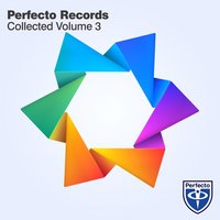 Perfecto Records Collected, Vol. 3 — сборник
