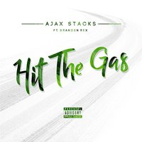 Hit the Gas — Ajax Stacks