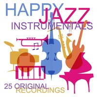 Happy Jazz Instrumentals — сборник