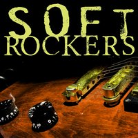 Soft Rockers — Stairway To Heaven