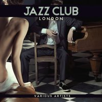 Jazz Club London — сборник