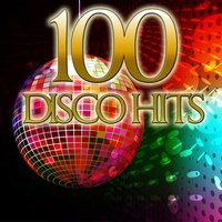 100 Disco Hits — Dico Fever