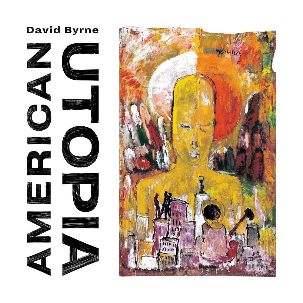 cultural bias in american pop culture and the case of david byrnes hate of world music Taylor & francis group publishes more than 2,100 journals and over technology and medicine, and we are one of the world's leading publishers of scholarly.