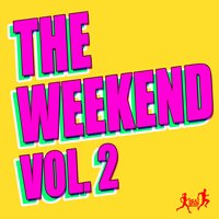 The Weekend, Vol. 2 — сборник